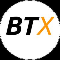 btx bitcoin