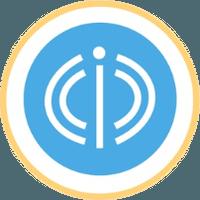 Online Price Today Oio Live Marketcap Chart And Info Coinmarketcap