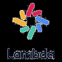 Lambda Price Today Lamb Live Marketcap Chart And Info Coinmarketcap