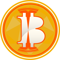 btb btc
