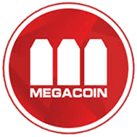 Megacoin crypto currency nfl betting line this week