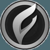 FCN/USD - Fantomcoin Amerikaanse dollar