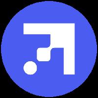 RSK Infrastructure Framework