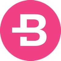 Image result for Bytecoin