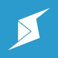 robinhood bitcoin review nyilvánosan forgalmazott bitcoin cégek