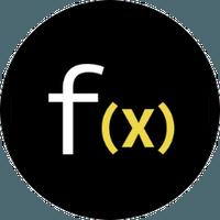 Function X
