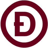 Doge Token (DOGET) Fiyatı, Grafikler, Piyasa Değeri | CoinMarketCap