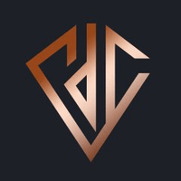 bitcoin diamond coinmarketcap bitcoin simbol pe piața de valori
