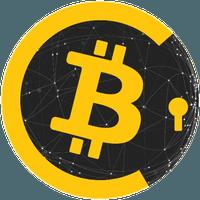bitcoin diamond coinmarketcap
