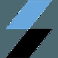 Standard Tokenization Protocol