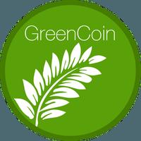 bitcoin green coin mercato bitcoin dark mercats