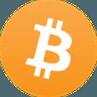 Bitcoin BEP2 thumbnail