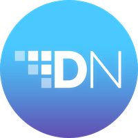 DigitalNote (XDN)
