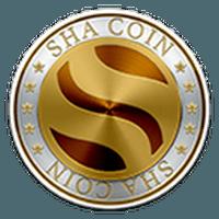 SHACoin (SHA)