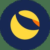Terra Price Today Luna Live Marketcap Chart And Info Coinmarketcap