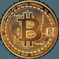 Bitcoin Revolution RTL αργά το βράδυ