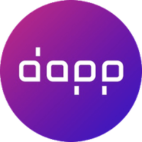Dapp Token