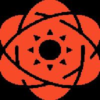 Swipe Price Today Sxp Live Marketcap Chart And Info Coinmarketcap