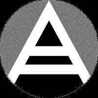 Anoncoin (ANC)