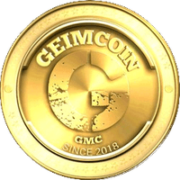 cryptocurrency 2021 gmc