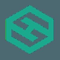 Hacer operaciones con stop loss en Hotbit
