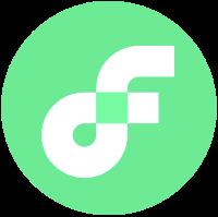 Cours du Flow (FLOW), Graphiques, Capitalisation | CoinMarketCap