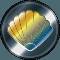 clam bitcoin