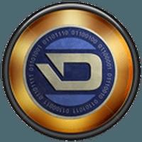 Dash Cash price today, DSC live marketcap, chart, and info ...