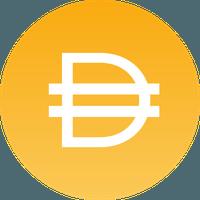 criptomoeda dai operador de bitcoin robert downey jr