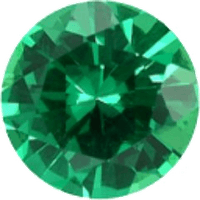 Emerald Crypto (EMD)