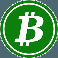 bitcoin coinmarketcap clashic
