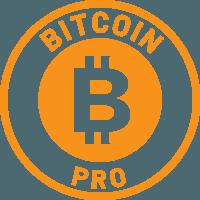 bitcoin merchant katalogas bitcoin blion