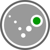 Virtacoin (VTA)