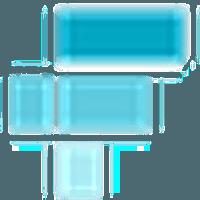 3X Short Ethereum Token