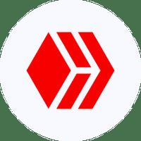 micro bitcoin coinmarketcap