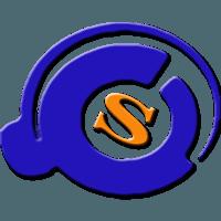 Setocoin Price Today Set Live Marketcap Chart And Info Coinmarketcap