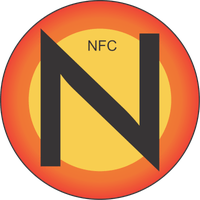 Ninfinance Price Today Nfc Live Marketcap Chart And Info Coinmarketcap