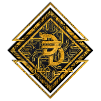 Digidinar Token Price Today Ddrt Live Marketcap Chart And Info Coinmarketcap