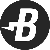 what is burst cryptocurrency