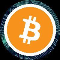 Binance - kriptovaliutų keitykla - Kur investuoti? - Užvites.lt - Verslo ir IT bendruomenė