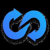 Trustswap Price Today Swap Live Marketcap Chart And Info Coinmarketcap