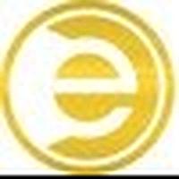 Quotazione Ecoin Prezzo €0.00533 Previsione , Compra Grafico