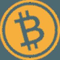 Bitcoin Hot Price Today Bth Live Marketcap Chart And Info Coinmarketcap