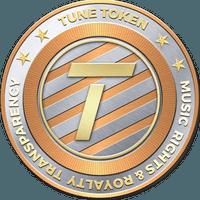 capitalizarea pieței monedei criptocurrency)