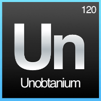 Image result for unobtanium