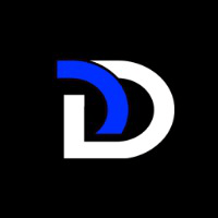 Data Exchange Price Today Dte Live Marketcap Chart And Info Coinmarketcap