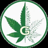 GanjaCoin (MRJA)