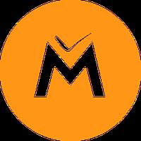 MonetaryUnit (MUE)