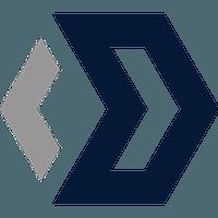 Blocknet (BLOCK)