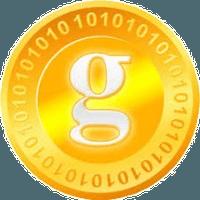 GrandCoin (GDC)